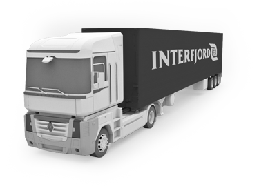 Road Freight Europe